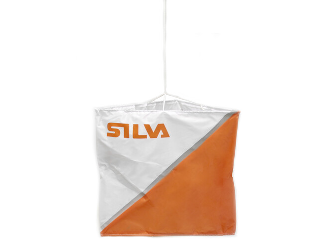 Silva Reflective Marker 30, universal